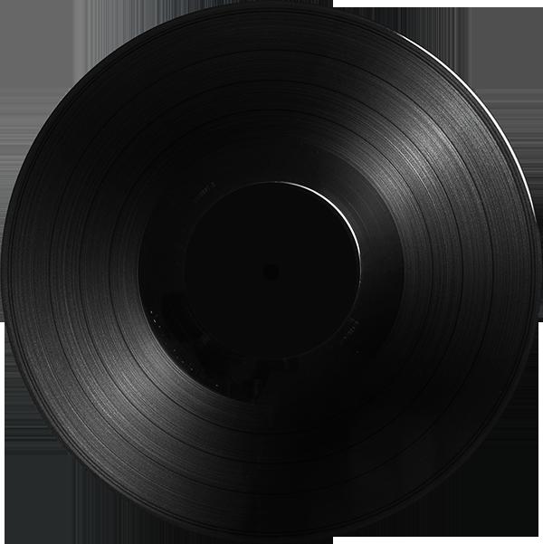 Buddy Childers, Howard McGhee, Andre Previn – Sunset Swing
