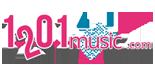 1201music