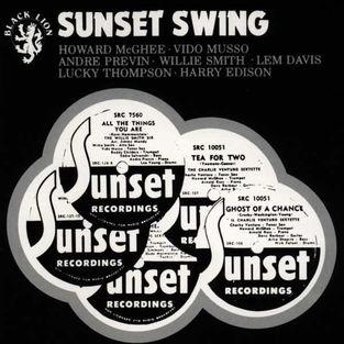 sunset-swing