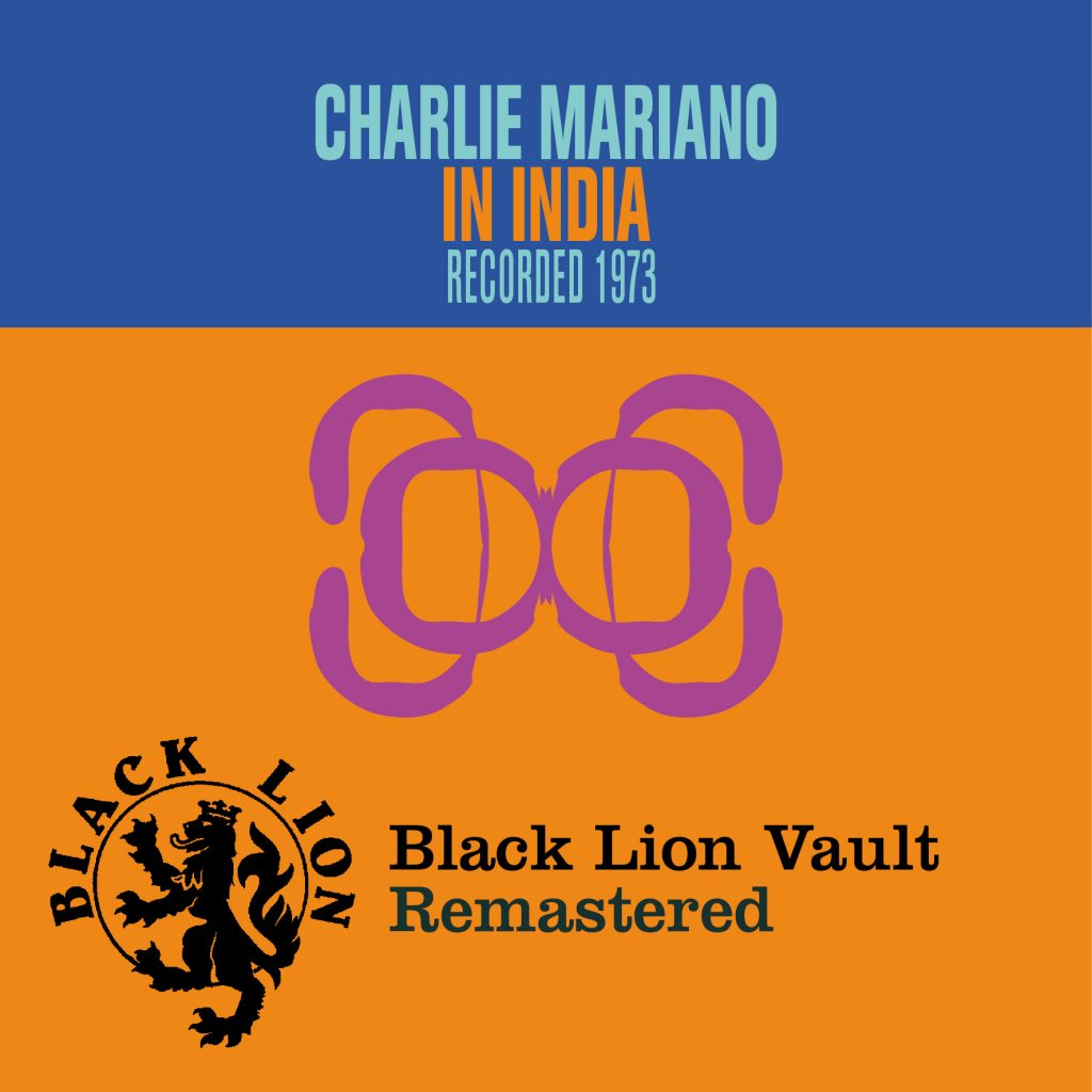 760858CharlieMarianoInIndia