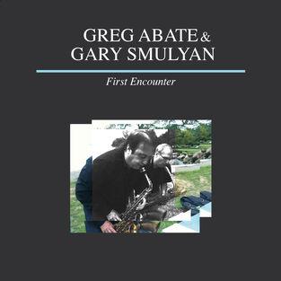 greg-abate-gary-smulyan