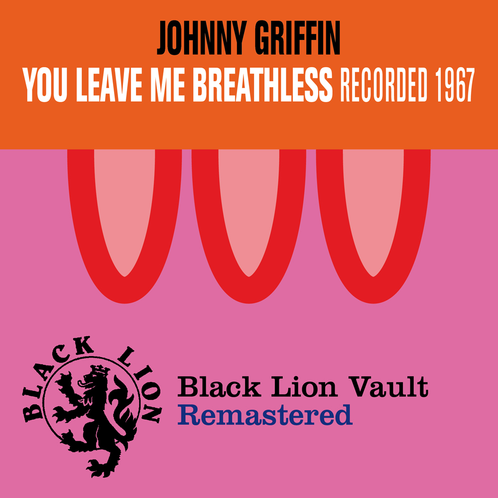 760805JOHNNYGRIFFINBREATHLESS 1