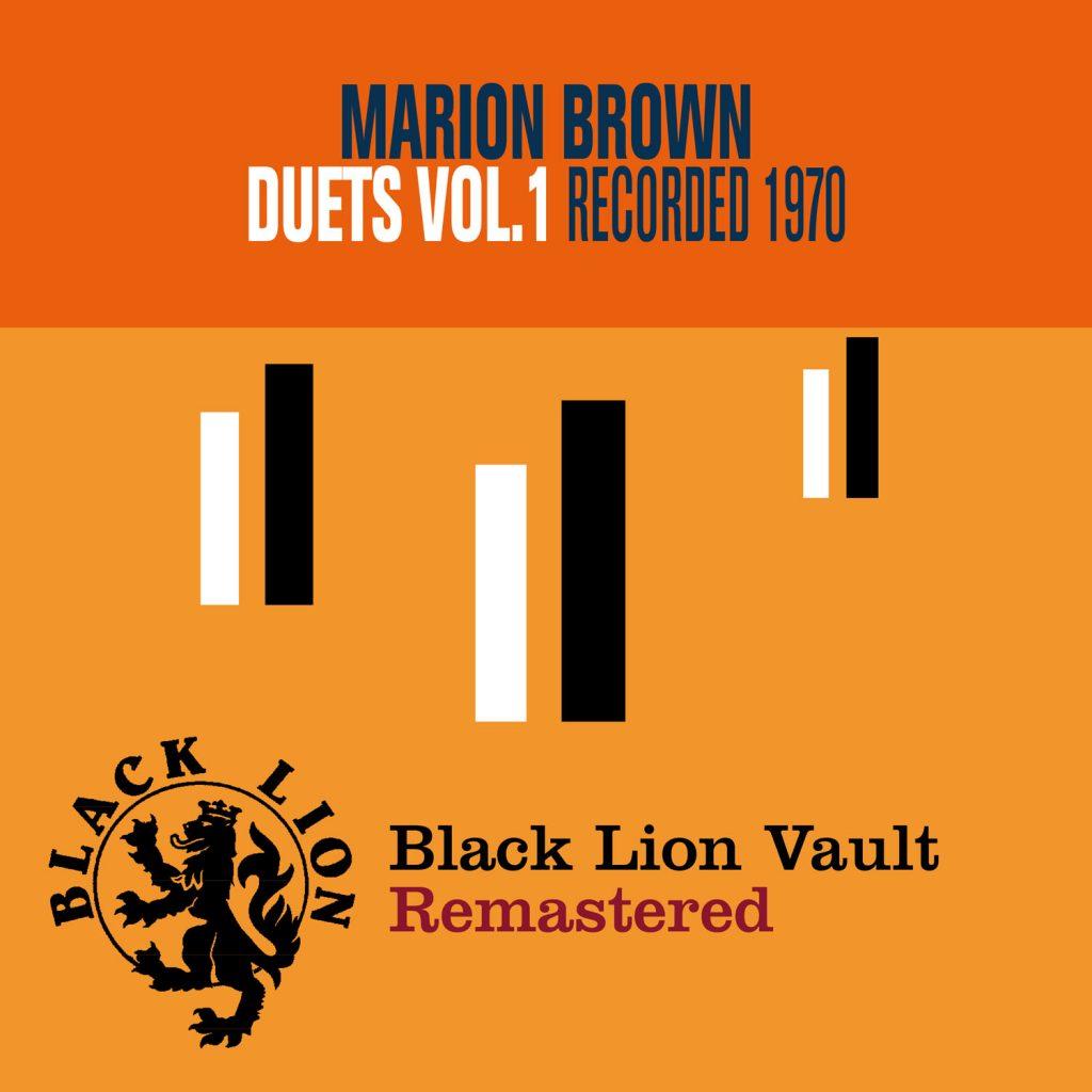 760816FINALMarion Brown