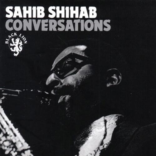 sahib shibab conversations