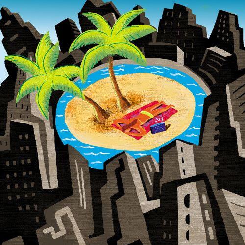 various artists hip jazz bop the american dream jazz essentials by jazz greats
