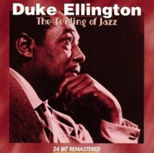 Duke Elliington